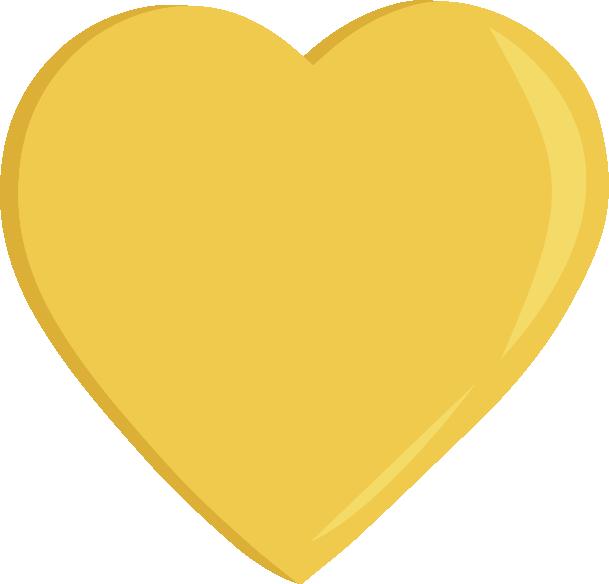 Coup de cœur du jury logo