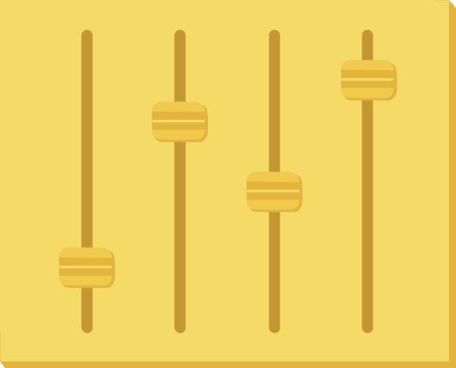 Meilleur Mixage logo