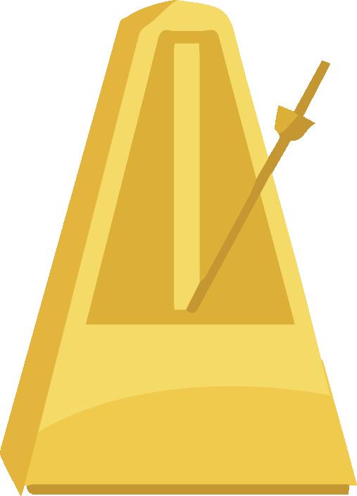 Meilleur Rythme/Montage logo