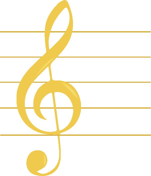 Meilleure Bande Originale logo