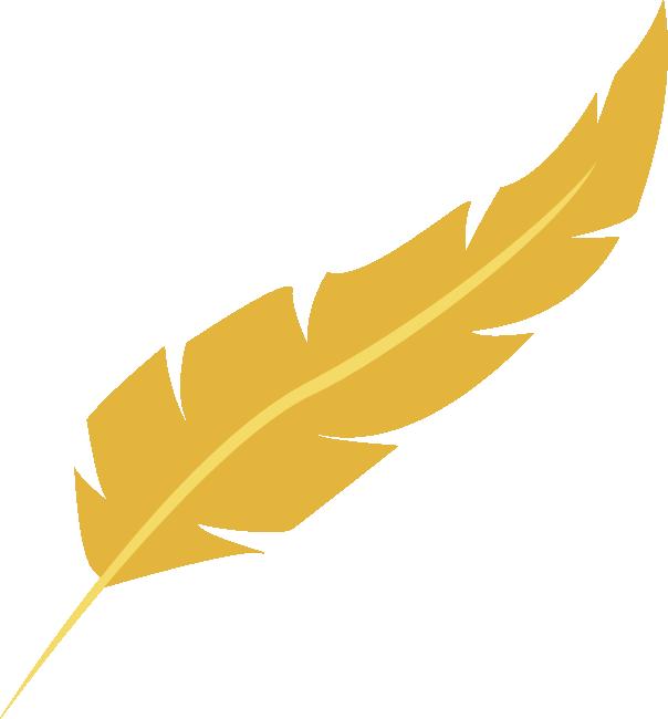 Meilleur Scénario logo