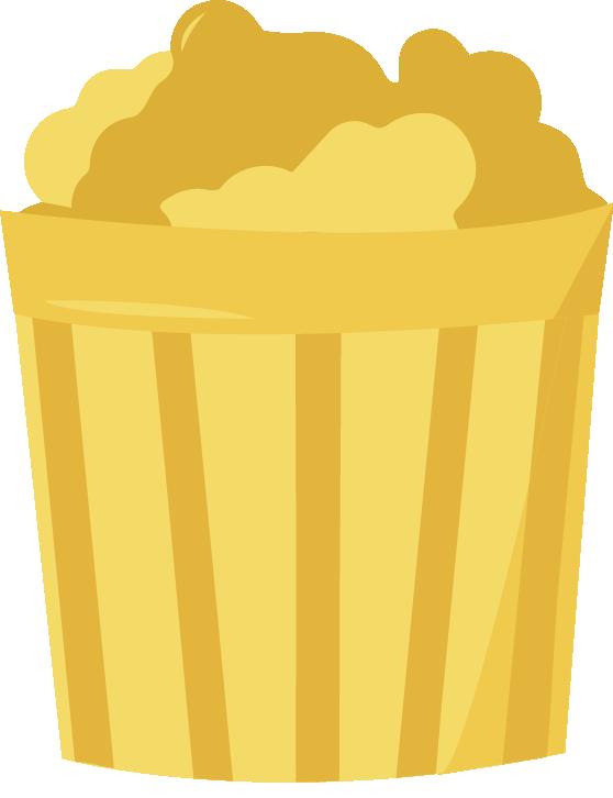Prix du Public logo