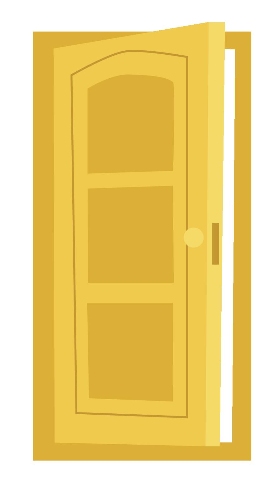 Meilleur Bruitage de Porte logo